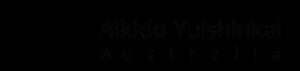 Aikido Yuishinkai Australia Logo