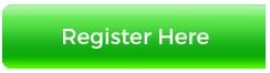 register-button green